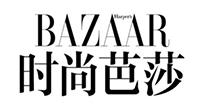时尚芭莎BAZAAR杂志广告投放刊例介绍