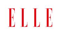 世界时装之苑 ELLE杂志广告投放