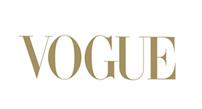 服饰与美容VOGUE杂志