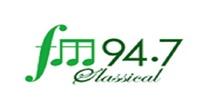 上海经典音乐广播94.7