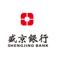 盛京银行,一卡在手,信用在心,砥砺前行,赋能未来