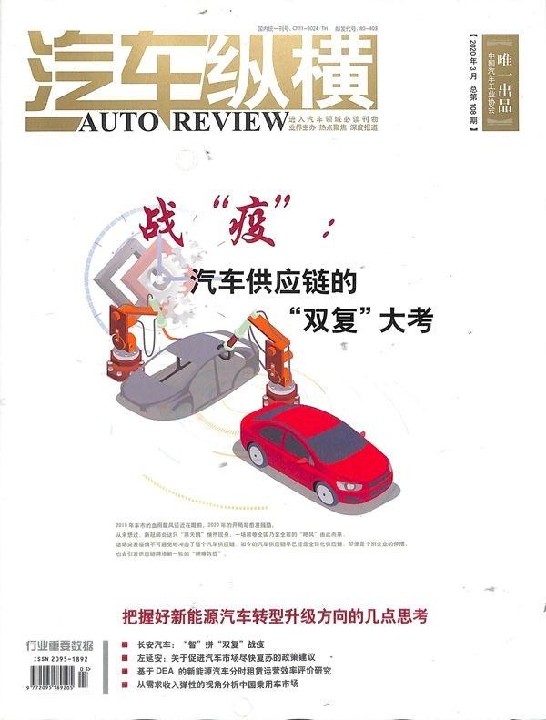 汽车纵横杂志广告电话