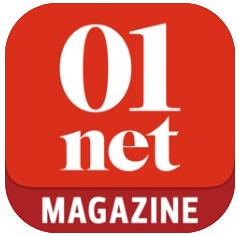《01 NET》