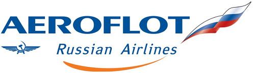 《AEROFLOT》俄罗斯航空杂志