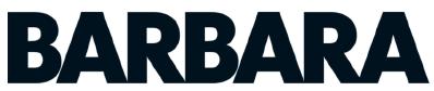 《BARBARA》女性杂志