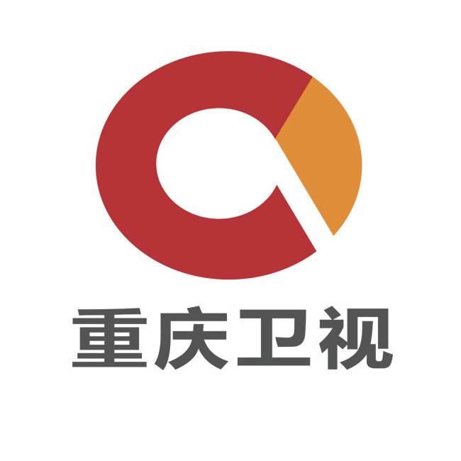 重庆卫视频道