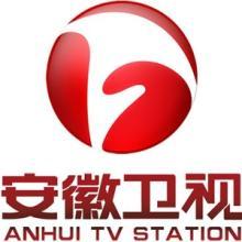 安徽卫视频道
