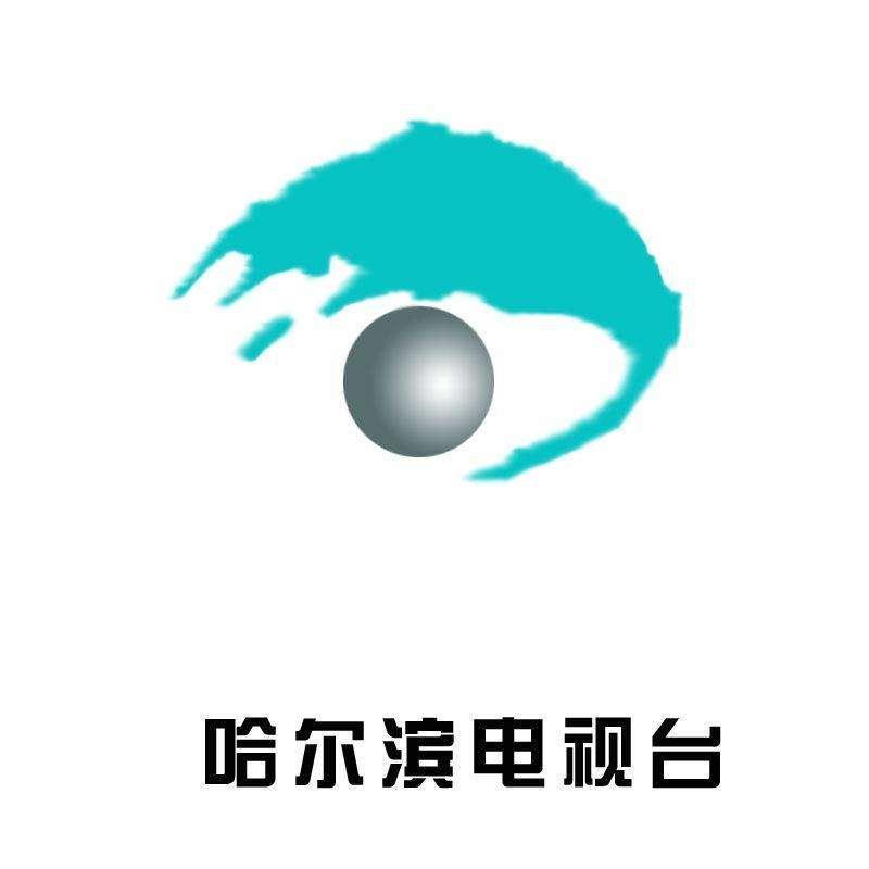 《哈尔滨新闻频道》