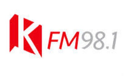 上海音乐广播KFM981