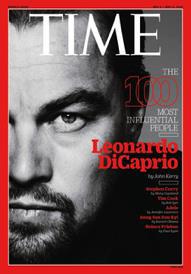 美国TIME《时代周刊》
