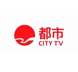 上海电视台《都市频道》