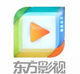 上海电视台《东方影视频道》